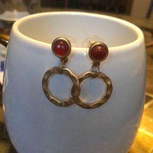 Jewelry - Dangle earrings